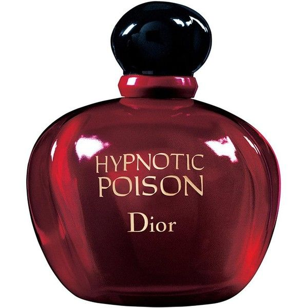 1dab75b7b69 Dior Hypnotic Poison Eau De Toilette Spray ( 78) ❤ liked on Polyvore  featuring beauty