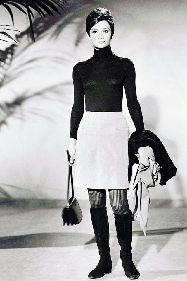 Audrey hepburn style glamour pinterest audrey for Audrey hepburn pictures to buy