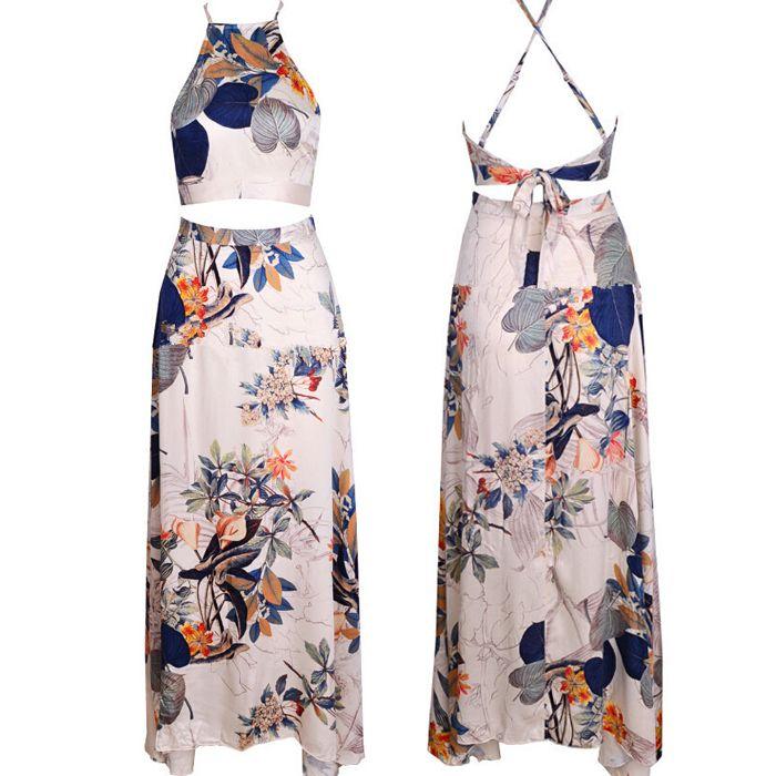 Cheap Hawaiian Print Dresses_Other dresses_dressesss
