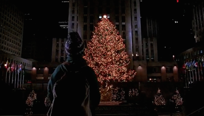 Famous Nyc Movie Tv Locations New York City Inspired Home Alone Best Christmas Movies Movies Like Home Alone