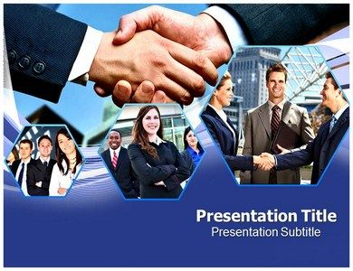 Business communication powerpoint template are designed by business communication powerpoint template are designed by professional who knew there jobias ppt consists of suitable background and theme and also toneelgroepblik Images