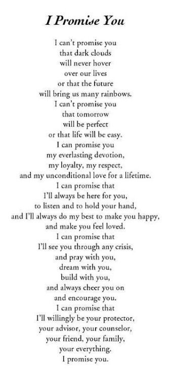 Soul Mate Quotes For Her