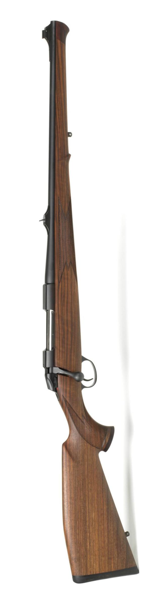 finnish sako 85 firearms pinterest guns firearms and hunting