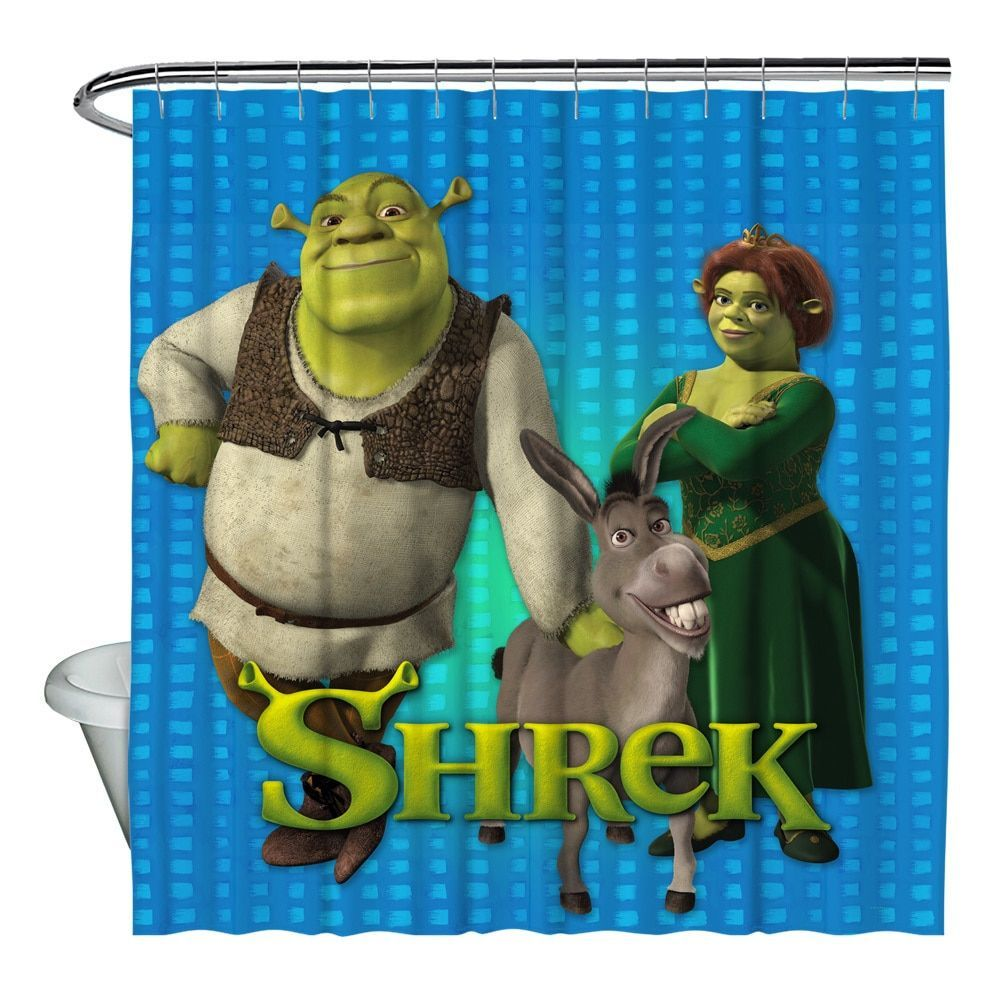 Overstock Com Online Shopping Bedding Furniture Electronics Jewelry Clothing More Shrek Funny Funny Animated Cartoon Animated Cartoon Movies