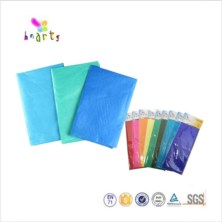 Cheap Price Gift Tissue Paper For Christmas Gift Tissue Paper