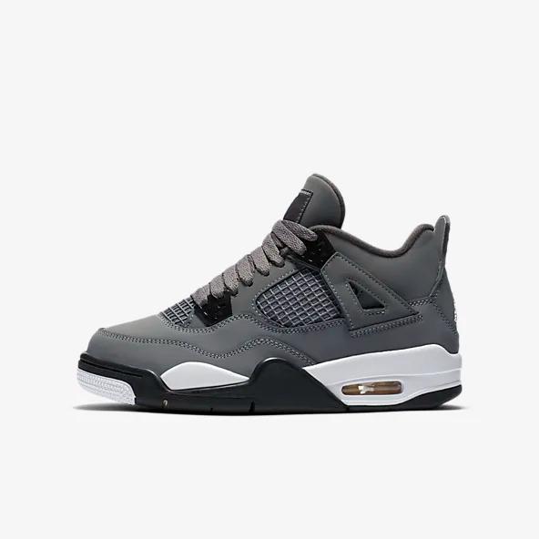 Jordan for Kids. Nike.com | Jordan shoes girls, Kids jordans, Air ...