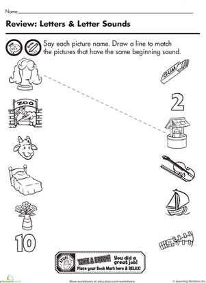 1000+ images about Phonics on Pinterest | Initial sounds, Phonics ...