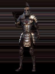 The Elder Scrolls Online Elder Scrolls Online Elder Scrolls Elder Scrolls Art
