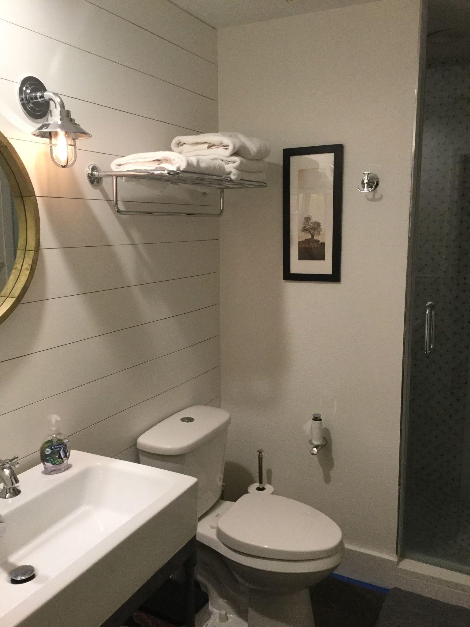 Bathroom Remodel Tampa Bay 813-360-3151   Remodeling ...