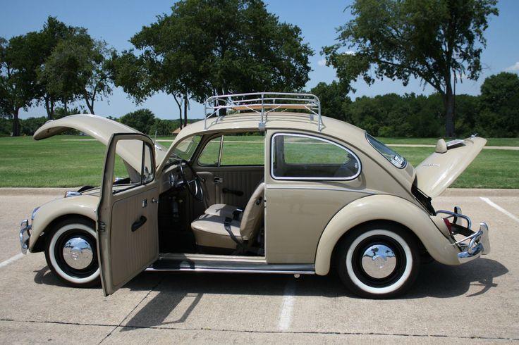 l620 savanna beige google search vw bug pinterest volkswagen. Black Bedroom Furniture Sets. Home Design Ideas