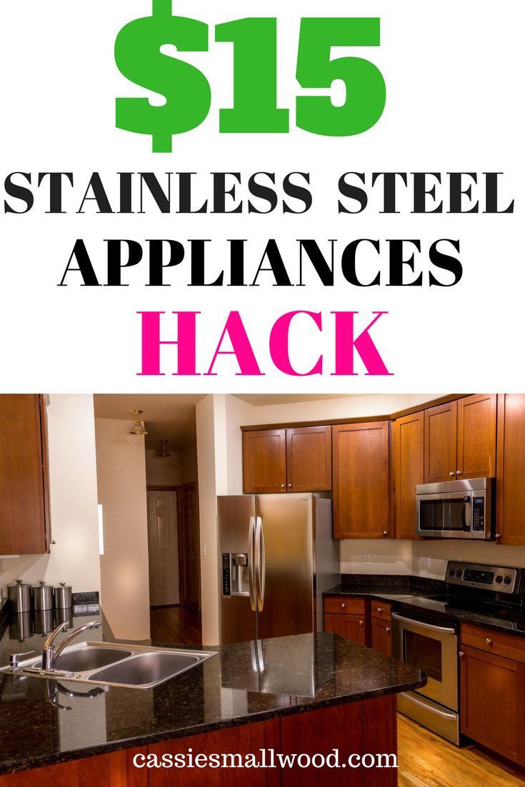 How To Spray Paint A Dishwasher Stainless Steel Stainless Steel