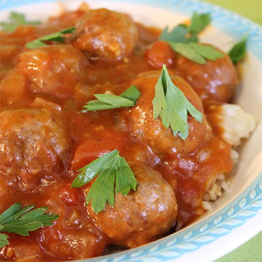 داوود باشا Cook Eat Delicious Kofta Meat