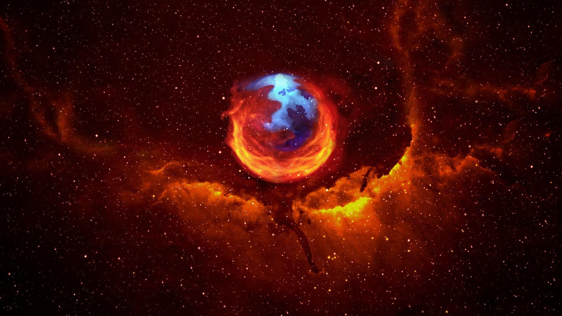 Resultado De Imagen Para Universo Hd 1080p