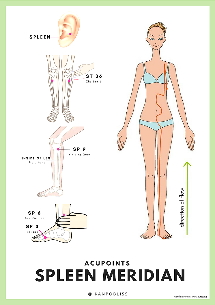 Dry hump pantyhose legs