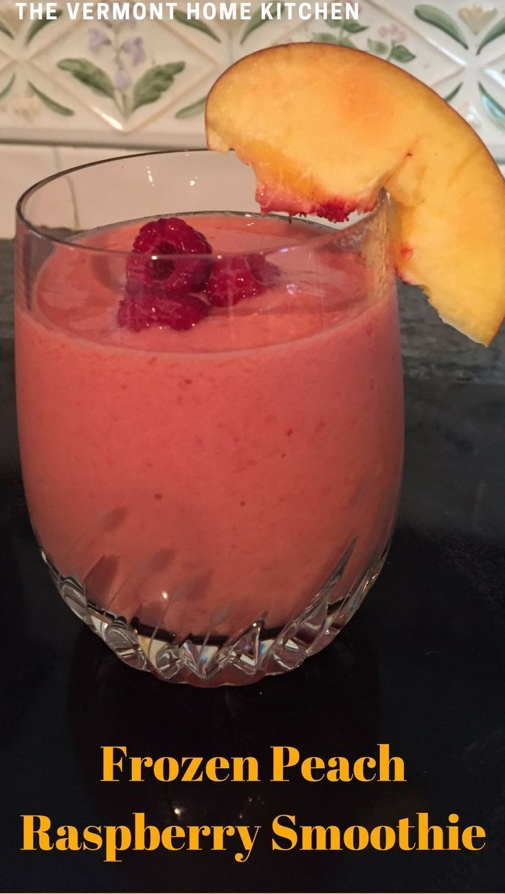 Account suspended peach raspberry smoothie raspberry