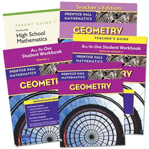11th Grade Homeschool Curriculum Pearson Education Programs Pearson Education Homeschool Curriculum