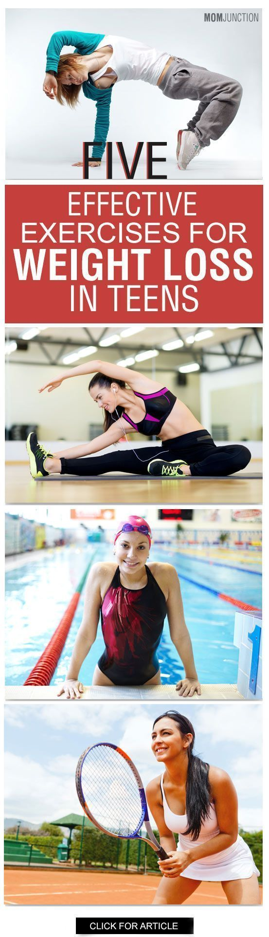 7 Incredible benefits of regular exercise for teens 7 Incredible benefits of regular exercise for teens