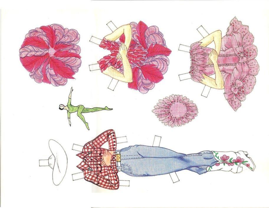 Ballerina - Lorie Harding - Picasa Web Albums