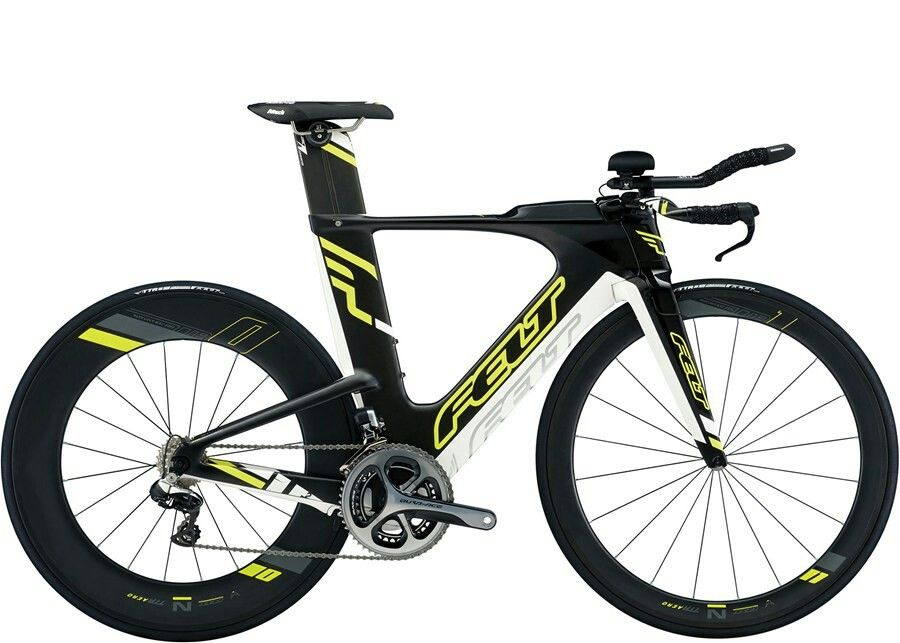 felt 16 Bicycle, Road bicycle bikes, Triathalon bike