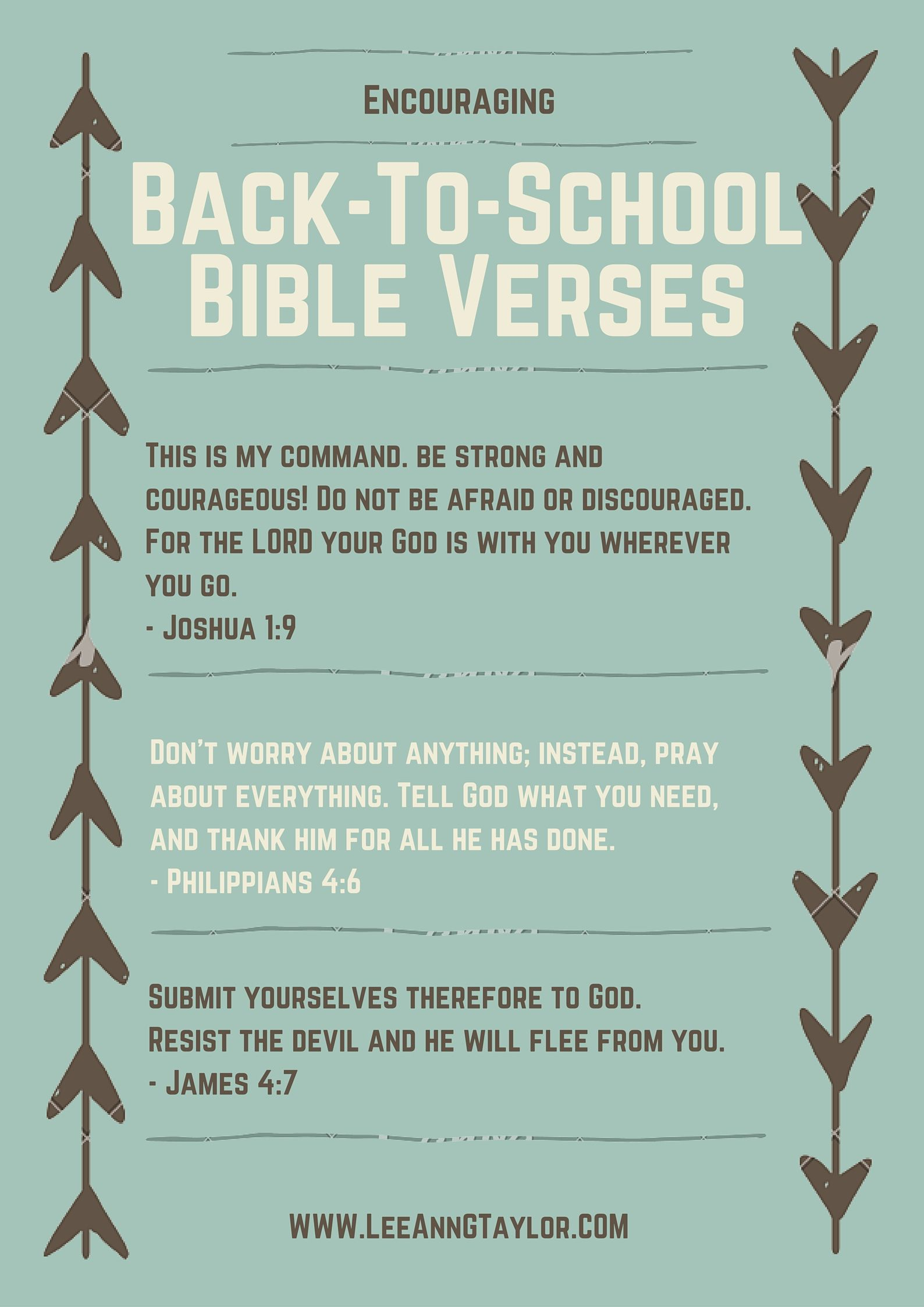 Phantasy Se Verses Are Super Uplifting Towards College Back To School Bible Verses Printable Verses Family Bible Verses New Testament Family Bible Verses Unity