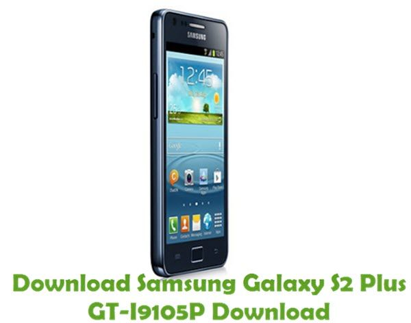 samsung gt-i9105p flash file