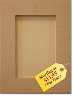 Great Cabinet Door Styles Bathroom, Kitchen Cabinet Doors Diy, Diy Shaker Style  Cabinets, Kitchen