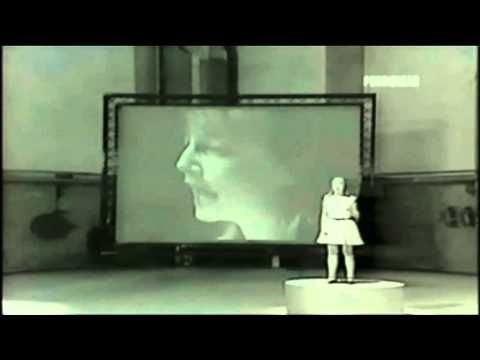 Portishead All Mine Official Video World Music Art Music