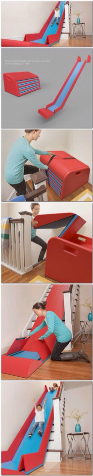 Need this for me and future kids