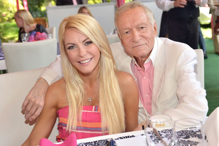 Say What?! Sugar Babies are Marrying Their Sugar Daddies