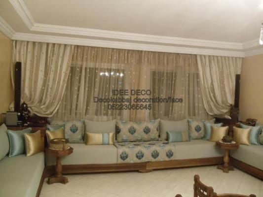 salon -maroc-casablanca-kabbaj-0522306564   Salon maroc ...