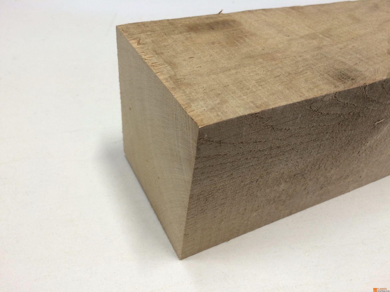 Hochwertig Tafel Planken Kopen Home.