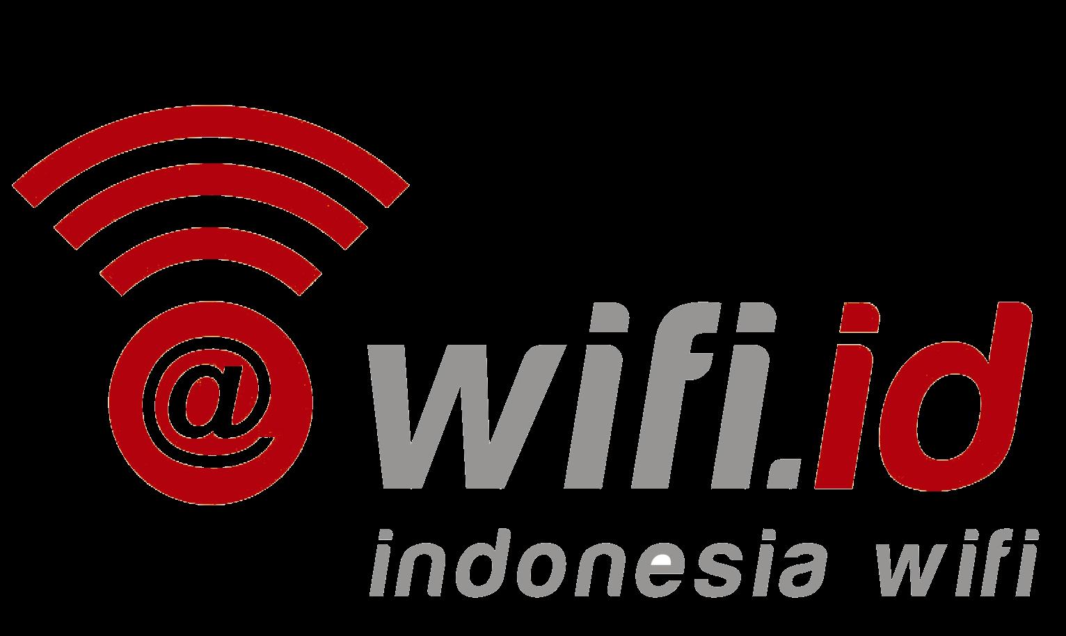 Cara Daftar Akun Wifi Id Tablet Membaca
