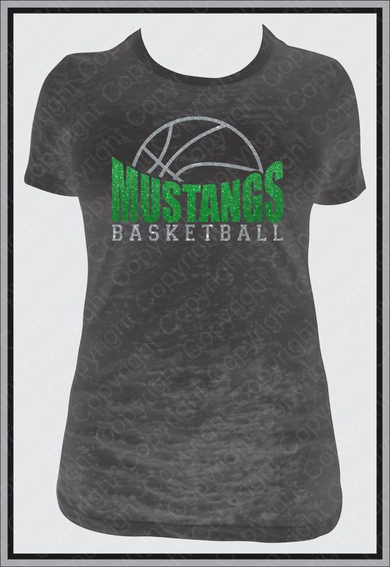 10 best images about tees on pinterest basketball mom football and spirit wear