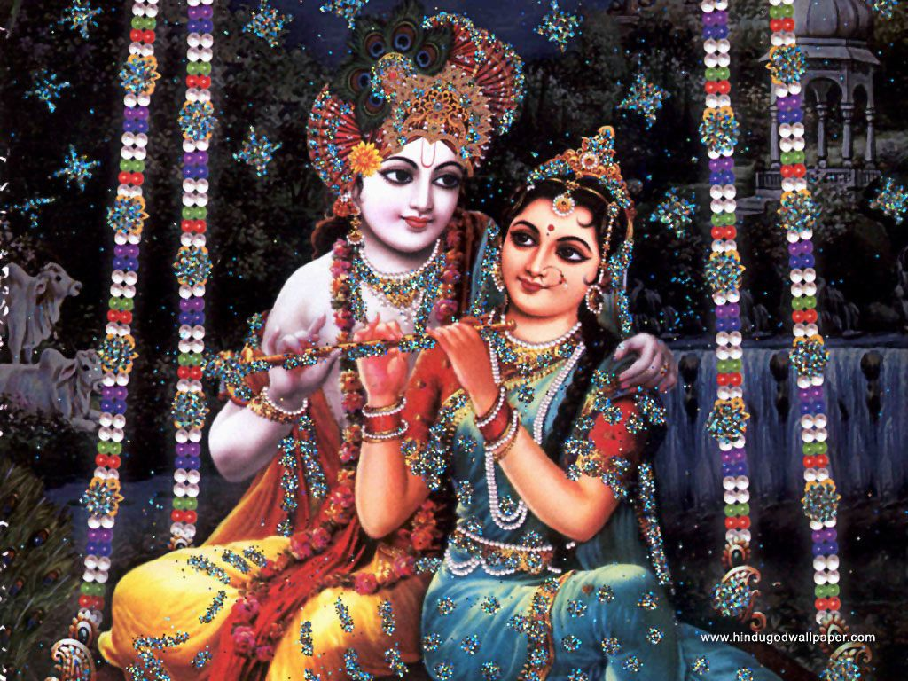 Amazing Wallpaper Lord Radha Krishna - cb69cf40cda97a183cc6994ac15f7f9c  Graphic_726530.jpg
