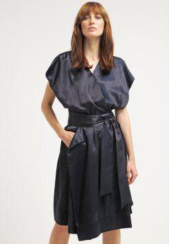 Vivienne Westwood Anglomania - Juhlamekko - blue