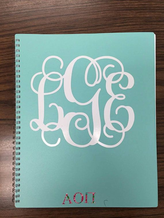 Hey, I found this really awesome Etsy listing at https://www.etsy.com/listing/240733328/planner-decal