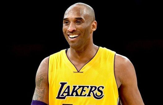 Los Ángeles proclama el 24 de agosto como el día de Kobe Bryant