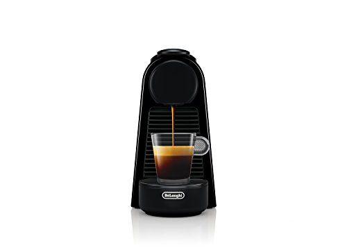 Nespresso Essenza Mini Espresso Machine By De Longhi Nespresso Nespresso Essenza Nespresso Machine