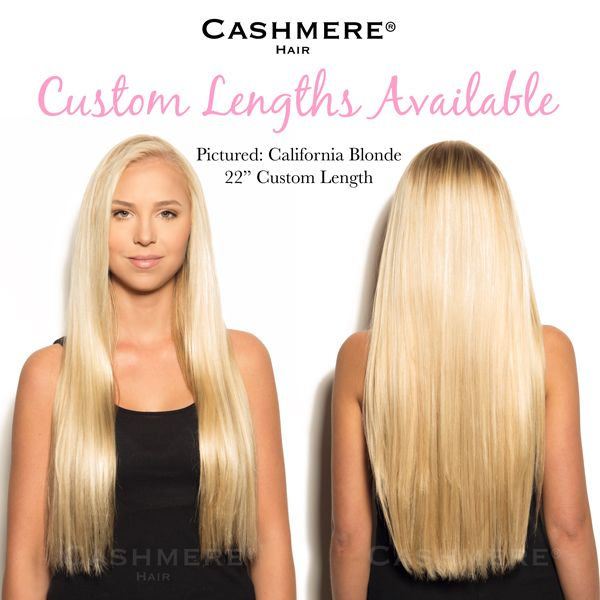 Remy clip in hair extensions before after pictures cashmere before and after pictures using cashmere hair clip in extensions brunette blonde and ponytail luxury quality remy human hair extensions pmusecretfo Gallery