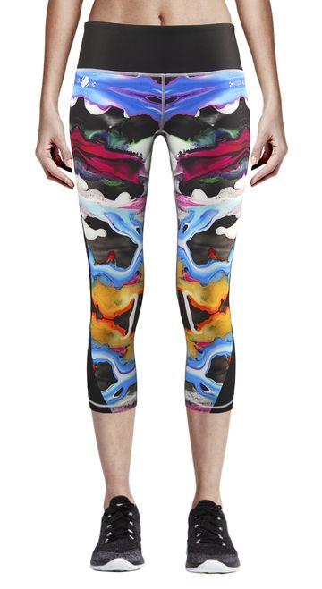 Women Yoga pants running pants leggings