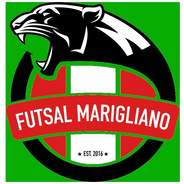 Pin Oleh Herry Zhang Di Futsal