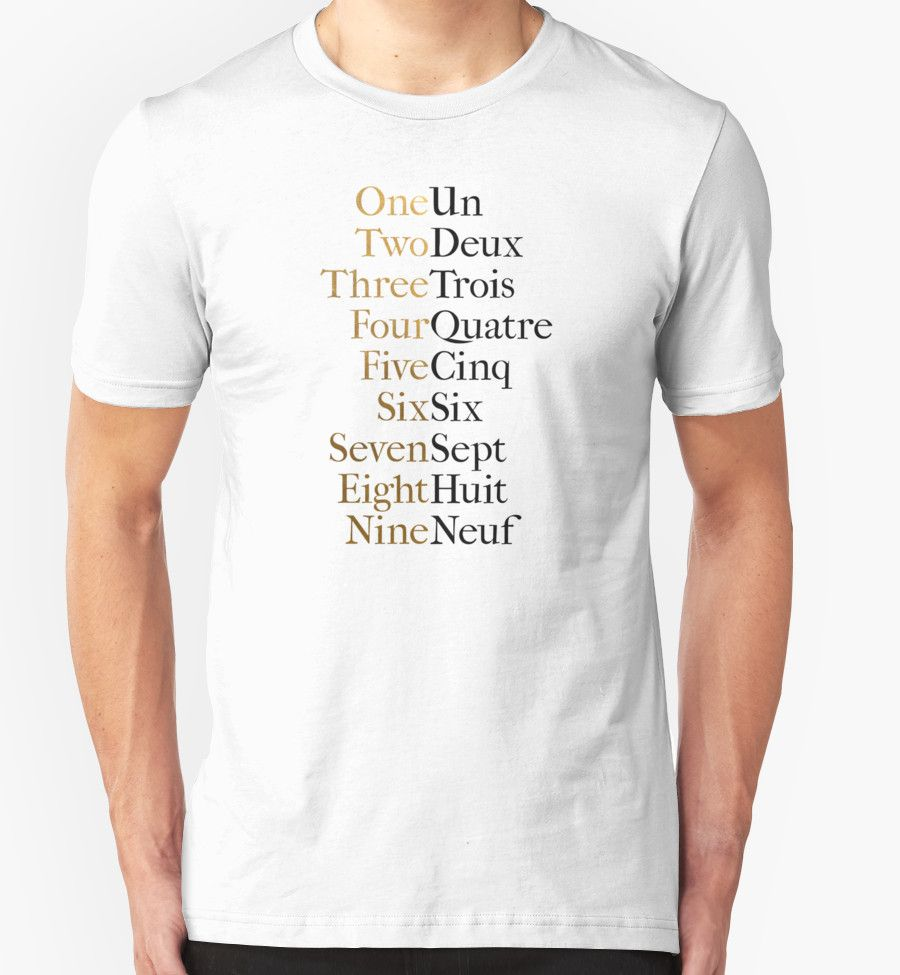Design your own t-shirt hamilton - Ten Duel Commandments Take A Break Hamilton An American Musical Unisex T Shirt