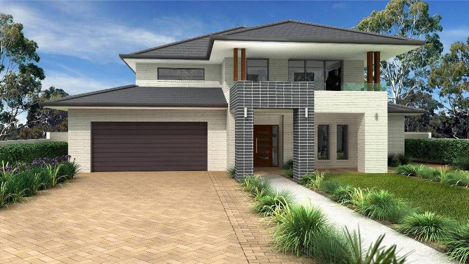 Best Monier Pgh Colourtouch House Monier Roof Tiles Madison 640 x 480