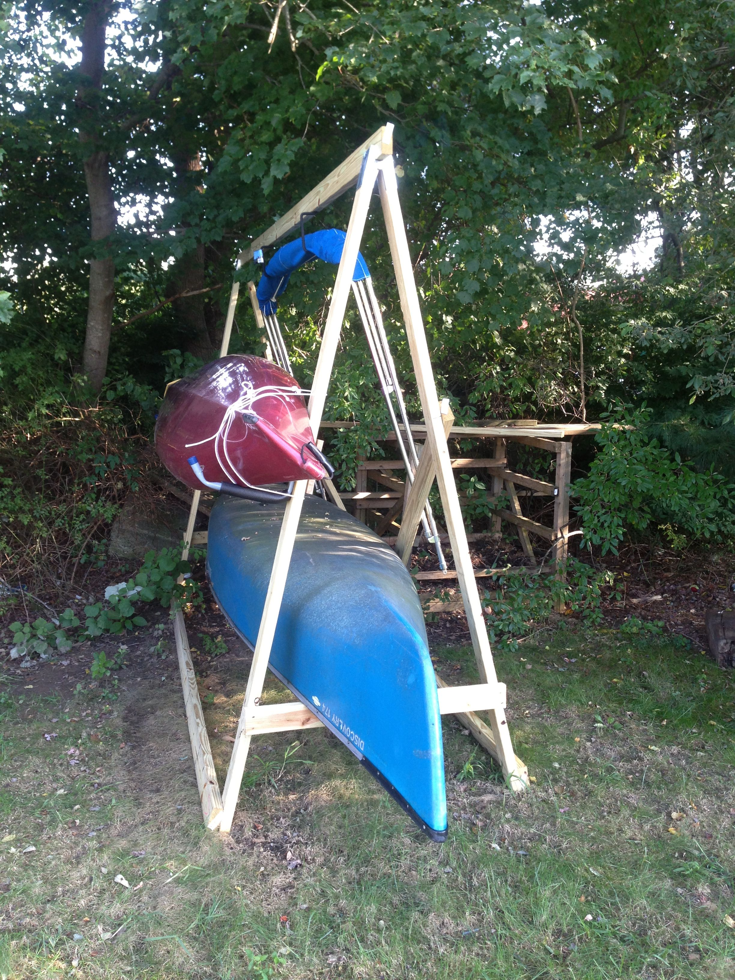 Park Art My WordPress Blog_How Much Does A Fishing Kayak Cost