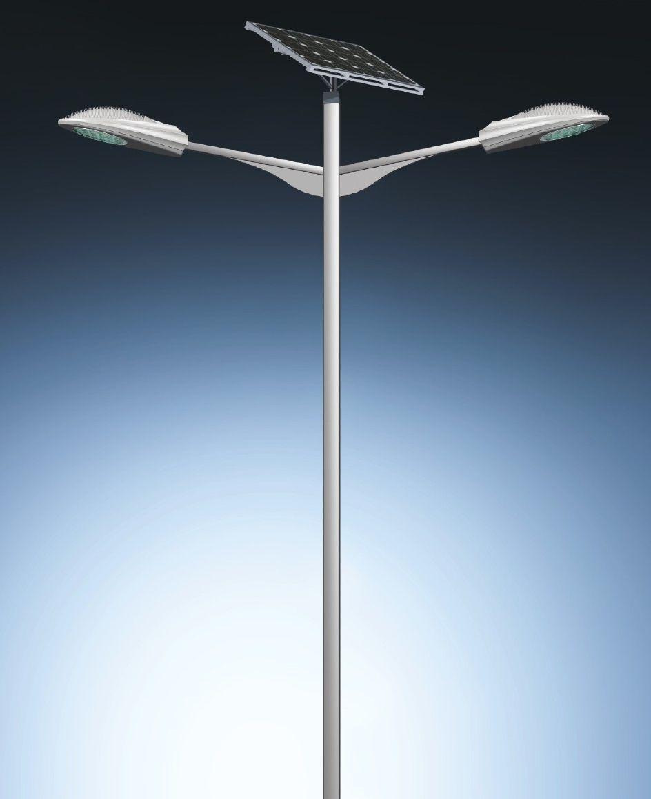 Solar Lighting , the brightest, longest-lasting and finest quality ... for Solar Street Lamp Price  181plt