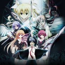 ChäoS;Child Full HD -
