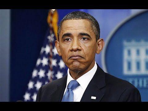 США теряет контроль над миром! Новости сегодня, Обама...
