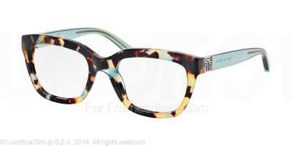 bcea40c83c Tory Burch TY2047 Eyeglasses | Free Shipping | Eyeglasses | Fashion ...