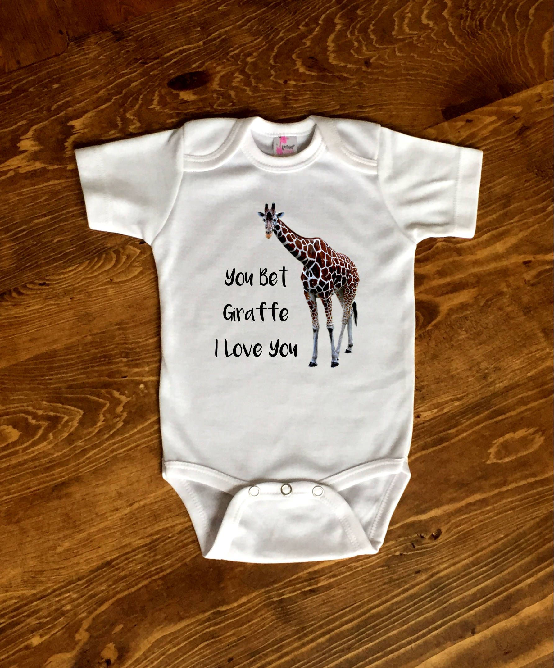 81a21f7a8 Giraffe Baby Clothes, Giraffe Baby Shower, Giraffe Baby Gift, Giraffe  Bodysuit, Giraffe Baby Boy, Giraffe Baby Girl, Giraffe Baby Onesie Outfit  by ...