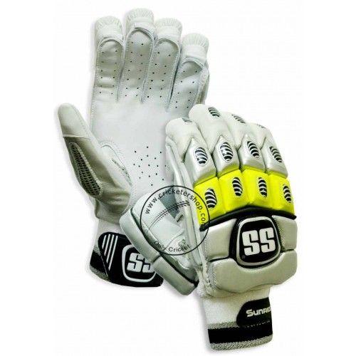 Pin On Cricket Batting Gloves